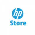 HP 15-db0032ns en HP Store