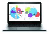 La EliteBook 1020 de HP es la competencia del MacBook Air