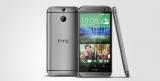 Todas las claves del nuevo HTC One M8S