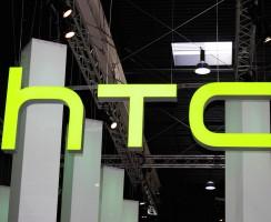 ¿Qué es HTC Sense Companion y para qué lo podemos utilizar?