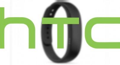 Primeros detalles del wearable HTC Petra