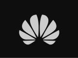 Año récord para Huawei: más de 200 millones de pedidos en smartphones