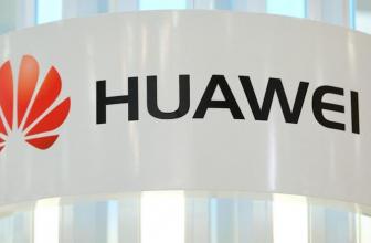 Huawei llega al MWC con un smartwatch circular