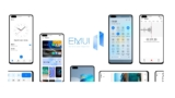 ¿Cuándo actualizará mi móvil Huawei a EMUI 11? Hoja de ruta