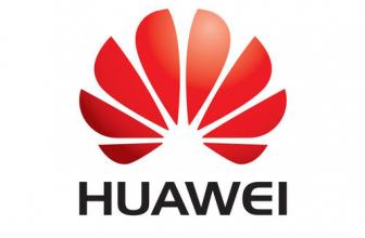 Huawei P8 podría llegar en Abril