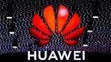 Esta novedad de los próximos móviles Huawei beneficiará al usuario