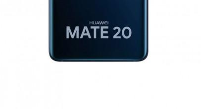 El Huawei Mate 20 Pro podría superar los 4.000 mAh de batería