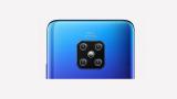 Comienzan los rumores: el Huawei Mate 30 Pro tendría con carga de 55W