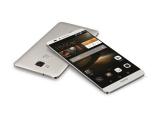 Huawei Mate 8, mucho más que 6 pulgadas
