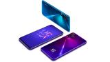 Huawei Nova 5T: fotografía sobresaliente a precio accesible