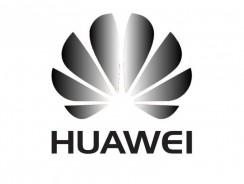 Huawei P11 y Huawei Mate 11, primeros rumores para 2018