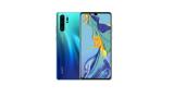 Huawei gana el TIPA World Award 2019 por tercer año consecutivo