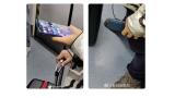 Cazado un Huawei P40 Pro en la calle: nuevas imágenes