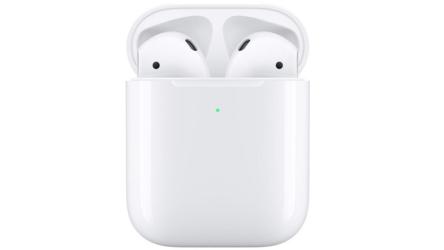 i9000 TWS, auriculares asequibles con funciones modernas