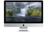 Nuevo iMac 27 pulgadas con pantalla retina 5K