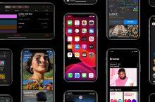 #WWDC19: Las mejores características de iOS 13 e iPad OS