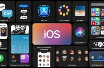 iOS 14: Cambios, rediseños y novedades en la experiencia iPhone