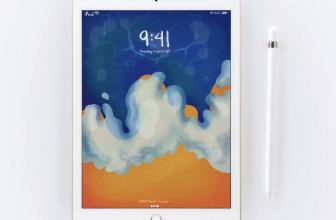 """Apple presenta oficialmente su nuevo iPad de 9,7"""" versión 2018"""
