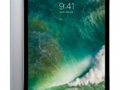 iPad Pro 12.9″, todos sus modelos y variantes de un vistazo