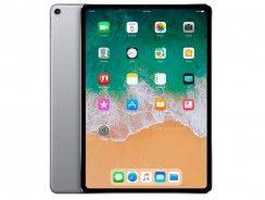 Rumores sobre procesadores Apple A11X para iPads