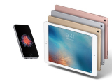 Apple estrenaría nuevas versiones de iPhone y iPad Pro