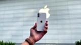 Apple apostaría por el iPhone 13 mini sobre el iPhone SE en 2021
