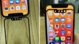 Nuevas filtraciones de iPhone 13 adelantan cambios de diseño