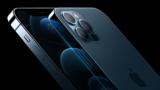 Rumores sobre iPhone 13: ¿Touch ID debajo de una pantalla de 120 Hz?
