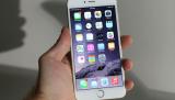 Los rumores dicen que Apple podría lanzar un nuevo iPhone en Abril, el iPhone 6s