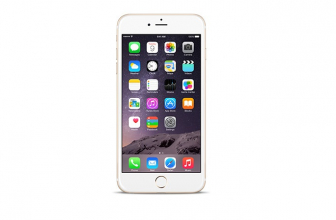 Blackview Ultra Plus, ¿otro iPhone 6S Plus?