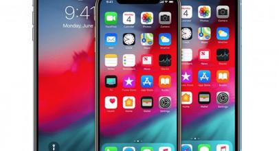 El iPhone de 2019 se apunta a la moda de la carga inalámbrica reversible