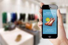 Ibeacon: ¿El futuro de las tiendas y centros comerciales?