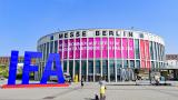 #IFA19: Cuándo se celebra y cómo acudir a la feria de tecnología de Berlín