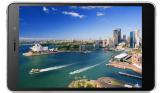 FNF iFive mini 3GS: Más potencia y pantalla retina