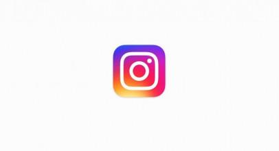 Instagram podría cambiar la forma en la que nos movemos por la app
