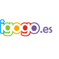 Cubot Magic en Igogo