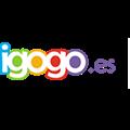 Feiyutech Vimble C en Igogo