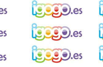 Ofertas del Xiaomi Mi4C en iGogo