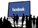 Las imágenes violentas en Facebook aumentan considerablemente
