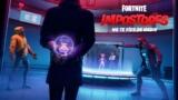 Epic Games lo reconoce: Impostores de Fortnite se inspiró en Among Us