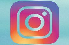 La próxima novedad de Instagram será la invitación a eventos
