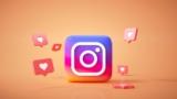 A partir de hoy, podrás ver Reels de Instagram de mayor duración