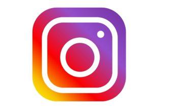 Ahora puedes ver las Historias de Instagram en modo carrusel en PC