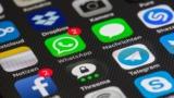 Telegram o Whatsapp, cuál es (de verdad) la mejor app de mensajería
