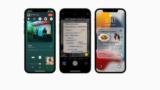 iOS 15: Novedades, primeras imágenes y disponibilidad