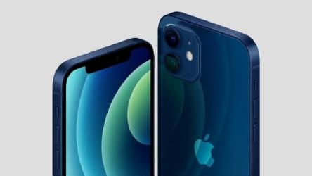 ¿Por qué los iPhone 12 sí se venden con auriculares en Francia?