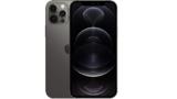 Cómo conseguir el iPhone 12 Pro nuevo por menos de 1.000 euros