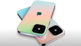 Apple querría ofrecerte una pantalla de 240 Hz en tu próximo iPhone