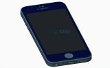Filtrado el diseño del futuro iPhone 5se
