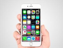 El iPhone 6 de 32 GB entra en Europa por 520 dólares